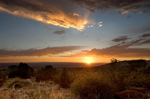 new mexico real estate - ranches for sale both hunting and cattle ranches
