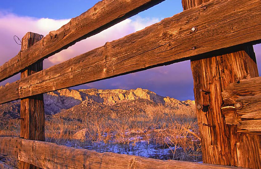 hunting ranches for sale out west