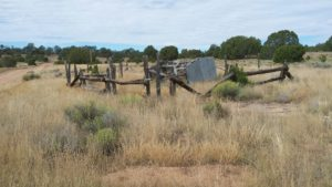 cattle ranches for sale in New Mexico