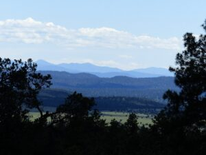 ranches for sale out west New Mexico Arizona Utah