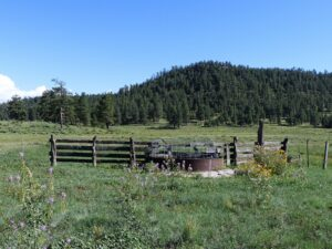 ranches for sale with water rights