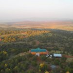 new mexico hunting ranch for sale - Rancho Alce Ranch