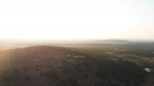 Rancho Alce for sale - ranches for sale in New Mexico