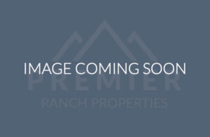 western ranch for sale - image coming soon