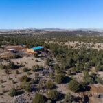 st johns arizona ranch for sale by premier ranch properties