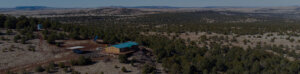 premier ranch properties ranches for sale in arizona and new mexico